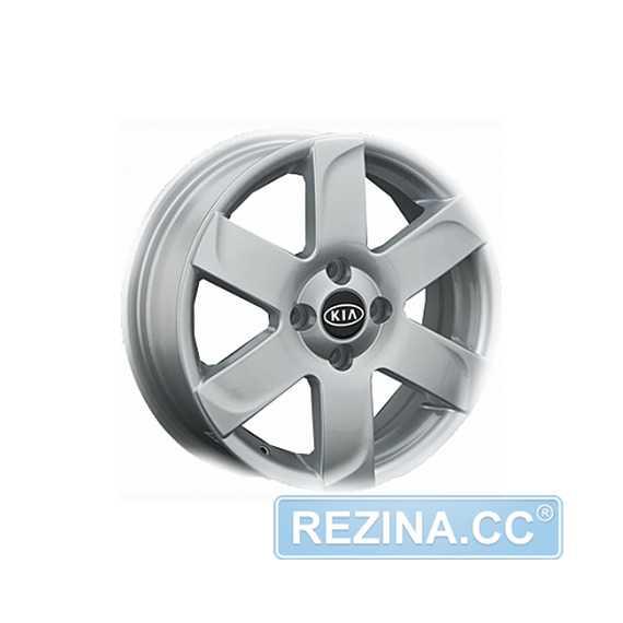 REPLAY KI93 S - rezina.cc