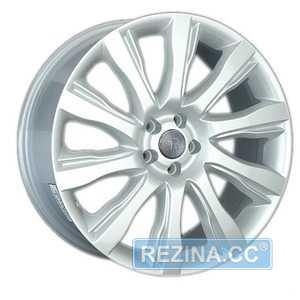 Купить REPLAY LR41 S R21 W9.5 PCD5x120 ET49 HUB72.6