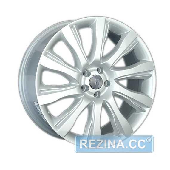 REPLAY LR41 S - rezina.cc