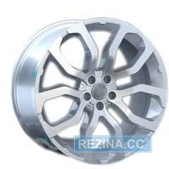 REPLAY LR7 S - rezina.cc