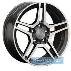 REPLAY MR56 GMF - rezina.cc