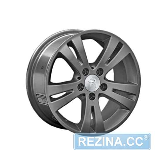 REPLAY MR57 GM - rezina.cc