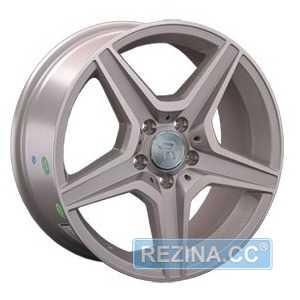 Купить REPLAY MR75 S R15 W7 PCD5x112 ET37 HUB66.6
