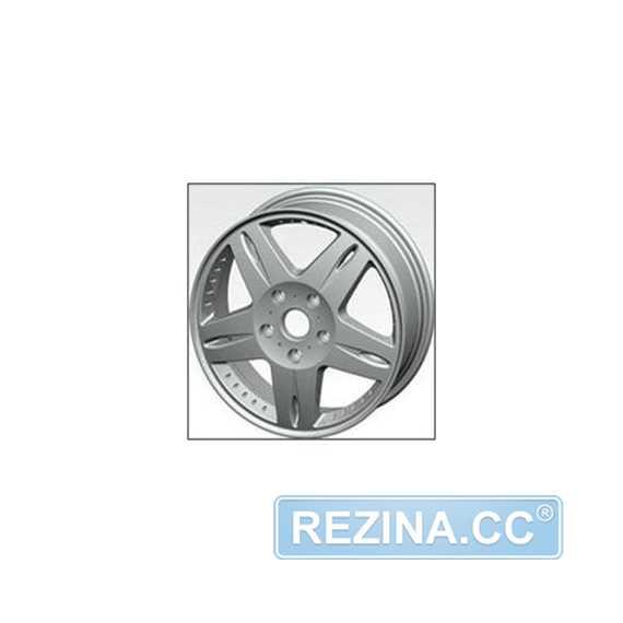 REPLAY MR93 S - rezina.cc