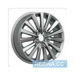 Купить REPLAY RN120 S R16 W6.5 PCD5x114.3 ET47 HUB66.1