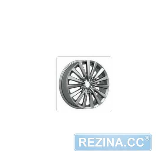 REPLAY RN120 S - rezina.cc