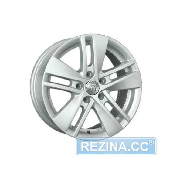 REPLAY RN138 S - rezina.cc