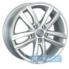 Купить REPLAY SK63 S R17 W7.5 PCD5x112 ET49 HUB57.1