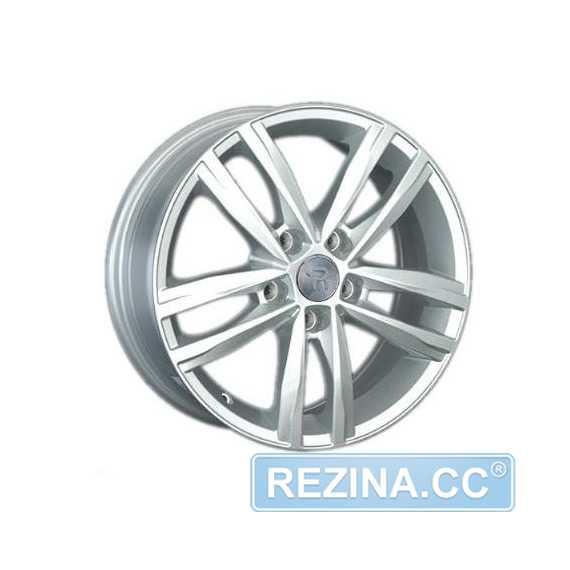 REPLAY SK63 S - rezina.cc