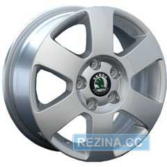 REPLAY SK7 S - rezina.cc