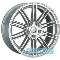 Купить Replay SK84 SF R17 W7.5 PCD5x112 ET49 HUB57.1