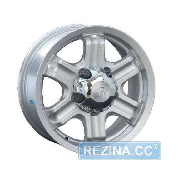 REPLAY SZ17 S - rezina.cc