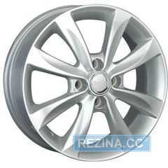 REPLAY TY151 S - rezina.cc