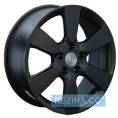 Купить REPLAY TY24 MB R17 W7 PCD5x114.3 ET45 HUB60.1