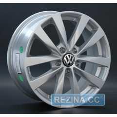 Купить REPLAY VV25 S R16 W7 PCD5x112 ET45 HUB57.1