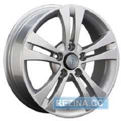 Купить REPLAY VV31 S R15 W6 PCD5x112 ET47 HUB57.1