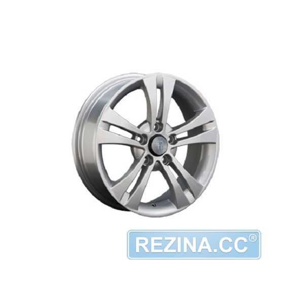 REPLAY VV31 S - rezina.cc