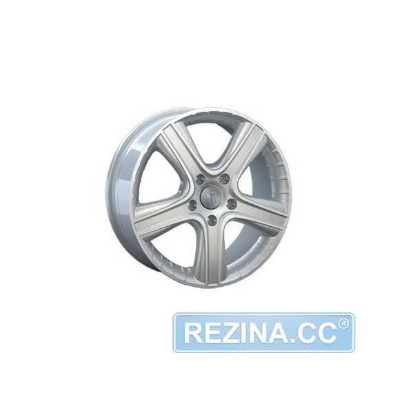 REPLAY VV32 SF - rezina.cc