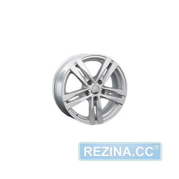 REPLAY VV44 SF - rezina.cc