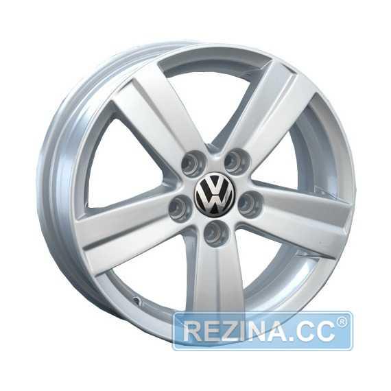 REPLAY VV58 S - rezina.cc