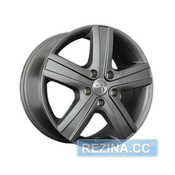 Replay VV59 GM - rezina.cc