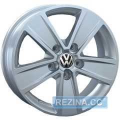 Купить REPLAY VV76 S R16 W6.5 PCD5x120 ET51 HUB65.1