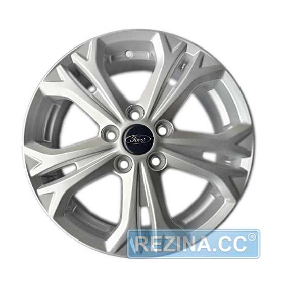 REPLICA FD50 S - rezina.cc