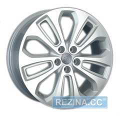 Купить REPLICA HND124 SF R18 W7 PCD5x114.3 ET41 HUB67.1