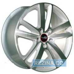REPLICA LegeArtis A47 SF - rezina.cc