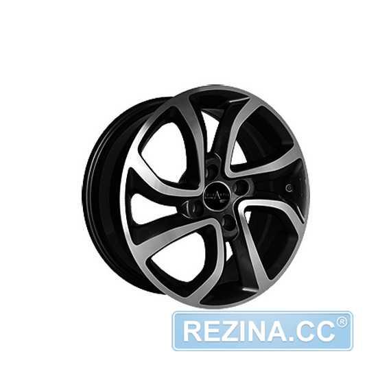 REPLICA LegeArtis CI37 BKF - rezina.cc