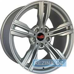 Купить REPLICA LegeArtis Concept B511 S R19 W10 PCD5x120 ET21 HUB74.1