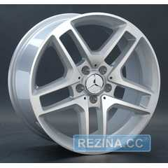 REPLICA MB76 SF - rezina.cc