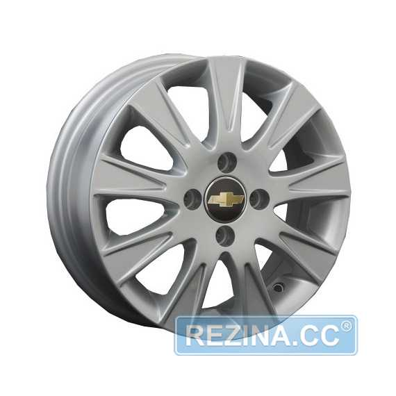 REPLICA RN12 S - rezina.cc