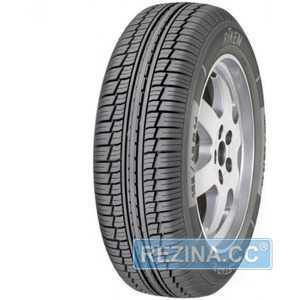 Купить Летняя шина RIKEN Allstar 2 185/60R14 82T