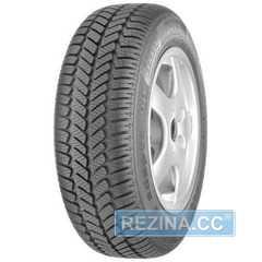 Всесезонная шина SAVA Adapto HP - rezina.cc
