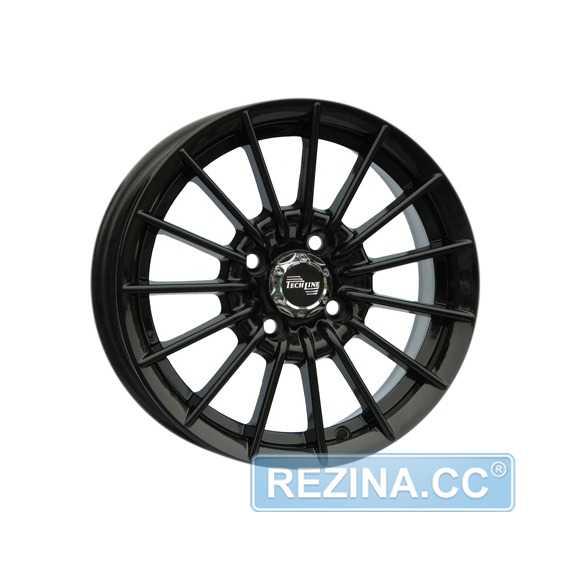 TECHLINE 406 HB - rezina.cc