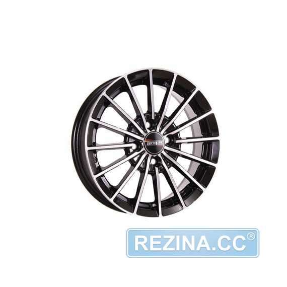 TECHLINE 426BD - rezina.cc