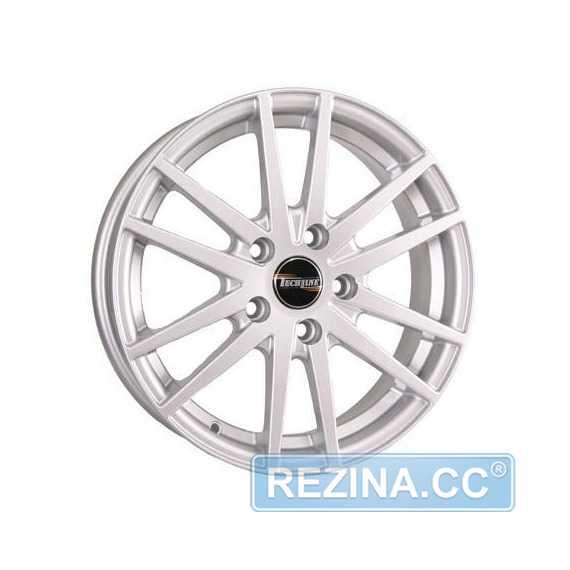TECHLINE 435 S - rezina.cc