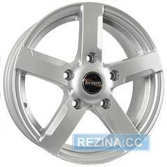 TECHLINE 508 S - rezina.cc