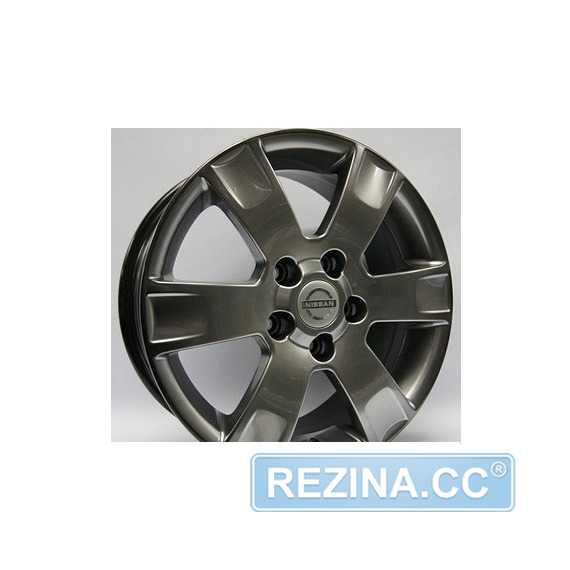 TECHLINE 612 HB - rezina.cc