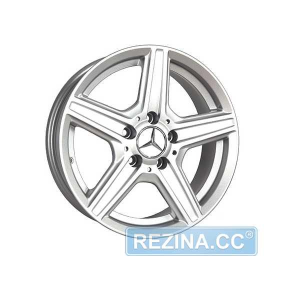 TECHLINE 638 S - rezina.cc