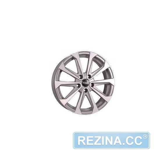 TECHLINE 639 S - rezina.cc