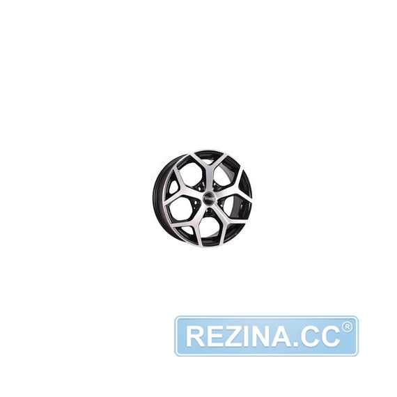 TECHLINE 721 BD - rezina.cc