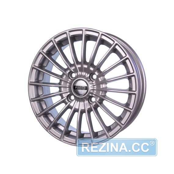 TECHLINE Neo 537 S - rezina.cc