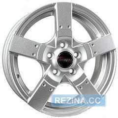 TECHLINE TL-504 S - rezina.cc