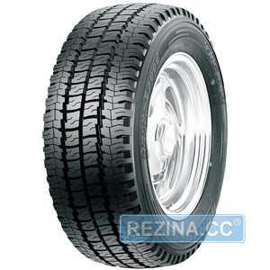 Купить Всесезонная шина TIGAR CargoSpeed 205/75R16C 110R