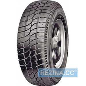 Купить Зимняя шина TIGAR CargoSpeed Winter 215/70R15C 107R (Под шип)