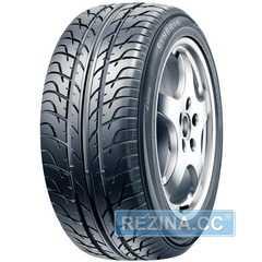 Купить Летняя шина TIGAR Syneris 205/40R17 84W
