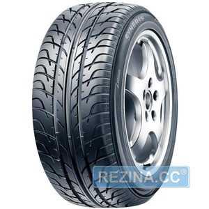 Купить Летняя шина TIGAR Syneris 245/35R18 92Y