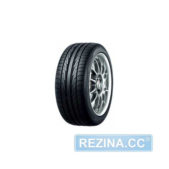 Летняя шина TOYO Proxes DRB - rezina.cc